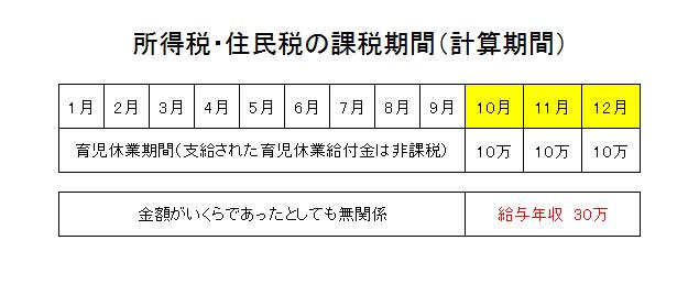 %e7%84%a1%e9%a1%8c1